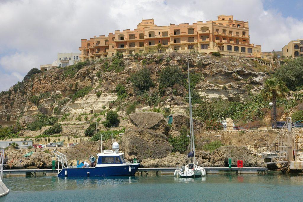 Phoenician Shipwreck 2007 n7