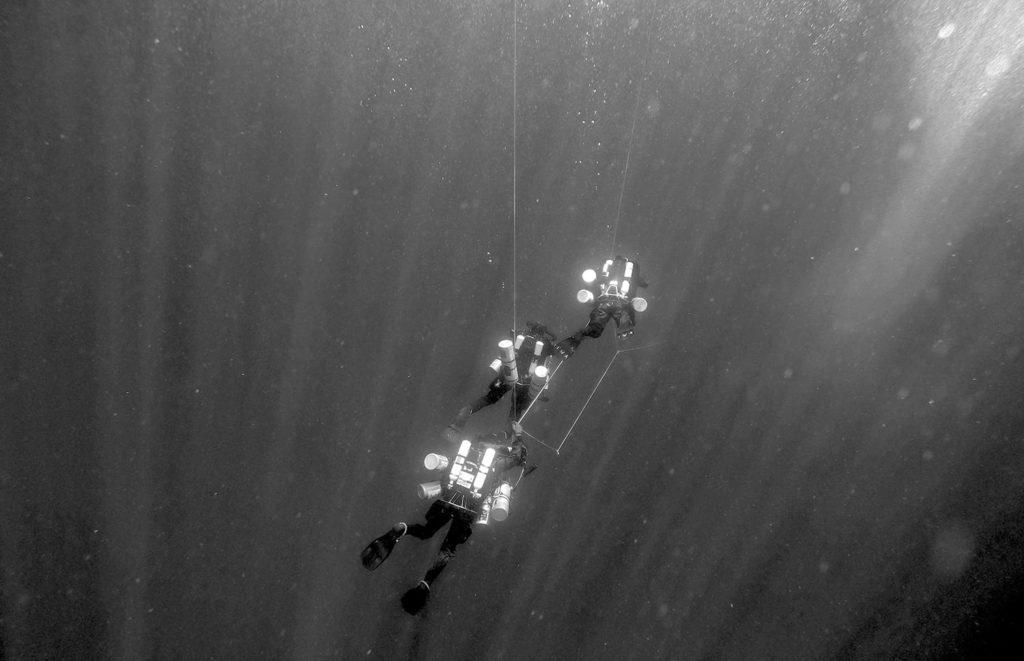 Phoenician Shipwreck 2016-2017-N3